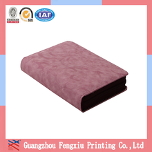 High Quality Textile Printing Books