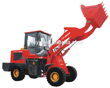 WL926 High Quality Low Price From China Supplier snow blower wheel loader
