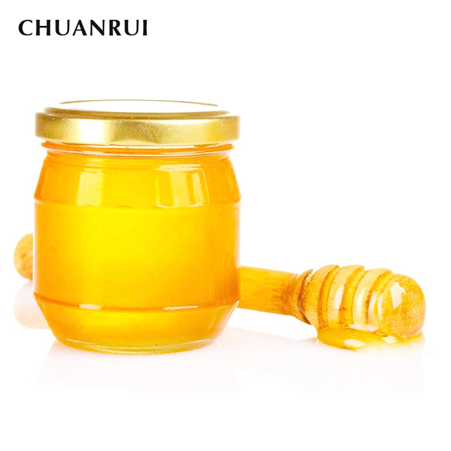 Honey Product Different Type And Golden Color Natural Honey For Sale