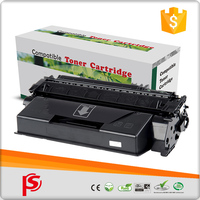 Toner cartridge for hp Q5949A LaserJet 1160 / 1320 / 1320n / 1320nw / 1320tn