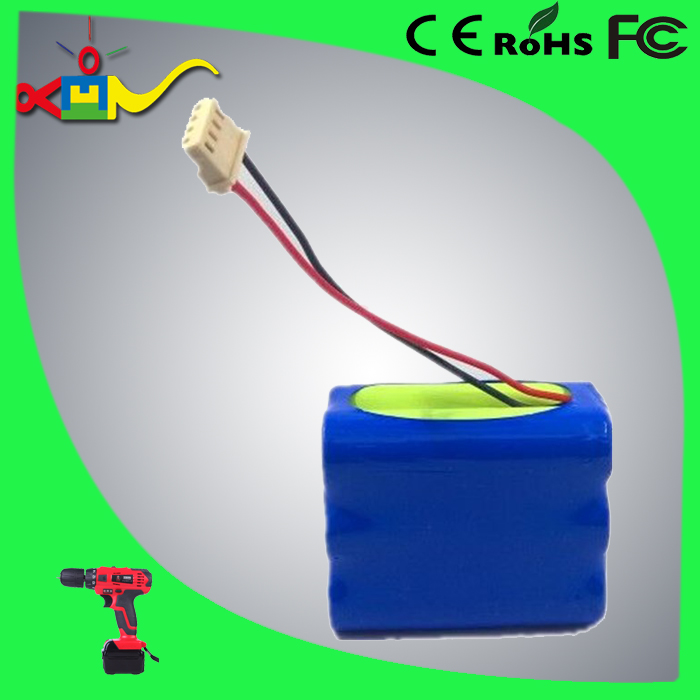 rechargeable vacuum cleaner battery replacement