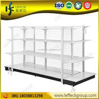 advertising supermarket shelf, advertising supermarket shelves, advertising super market shelf