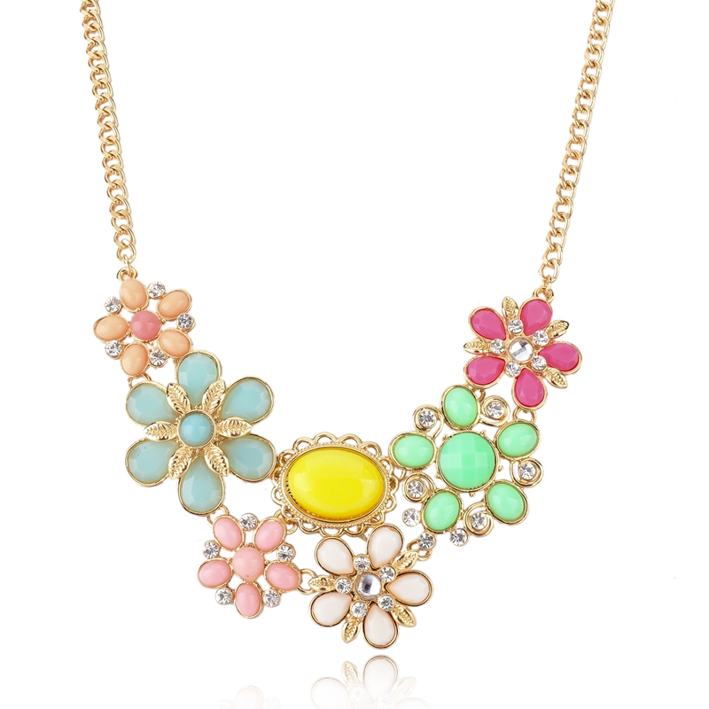 Best Vintage Jewelry 82
