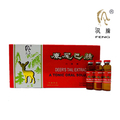 Health food strengthen the immunity and the physical function Deer's tail extract royal jelly