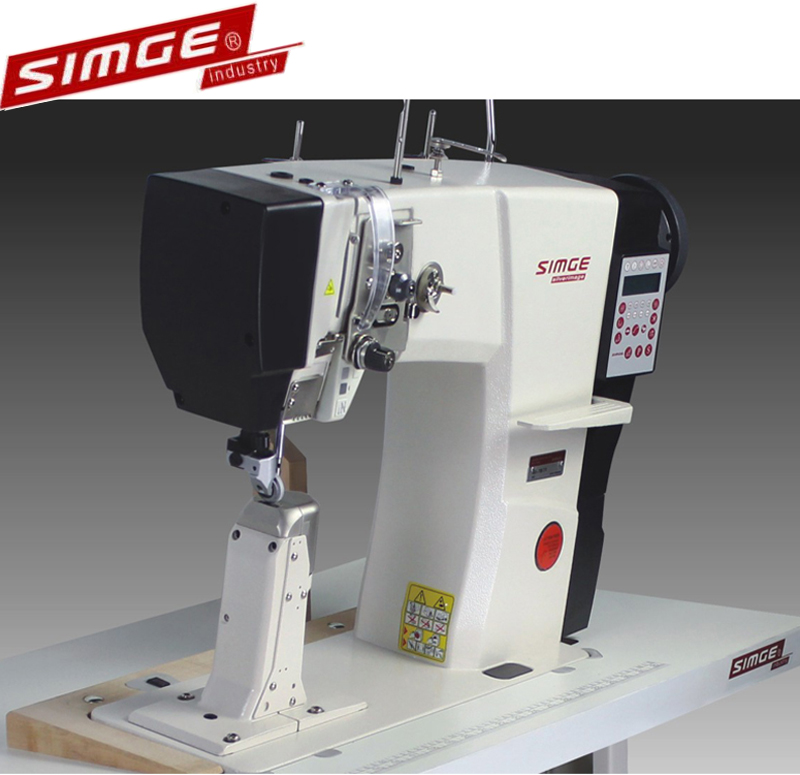 Si40 Industrial Leather Sewing Machine Wig Sewing Machine Buy Interesting Industrial Leather Sewing Machines
