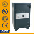 Best bank safe with burglary safe lock and best fire proof safety box locker
