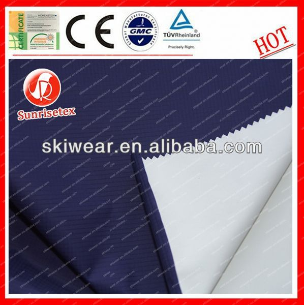 uv resistant windproof fabric toilet seat cover