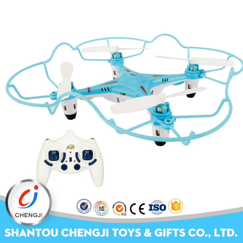 New hot selling good quality shantou factory remote control sky flight hobby for kids