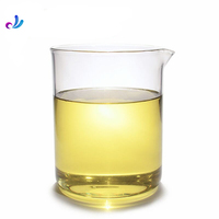 Wholesale 100% pure and natural essential refined soybean oil with good price