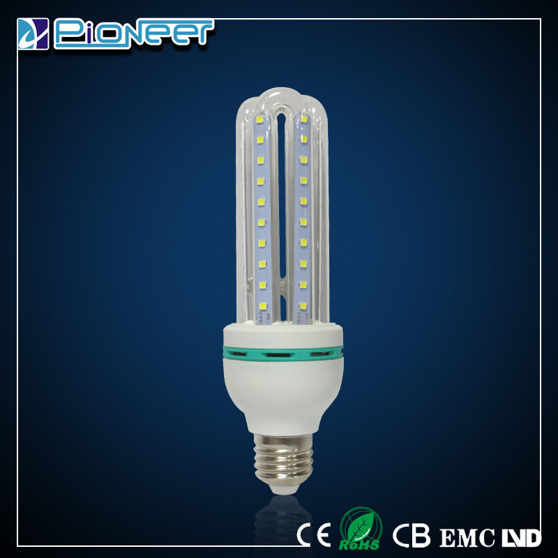 12w led corn bulb high brighness replace Floodlight Halogen Lamp factory price led PL corn light
