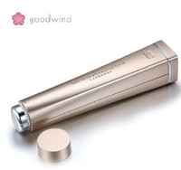 goodwid updated nano spray facial and head steamer