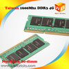 Taiwan Factory Memory Module Laptop NB