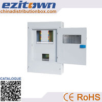 Chinese factory oem fiberglass shower enclosures