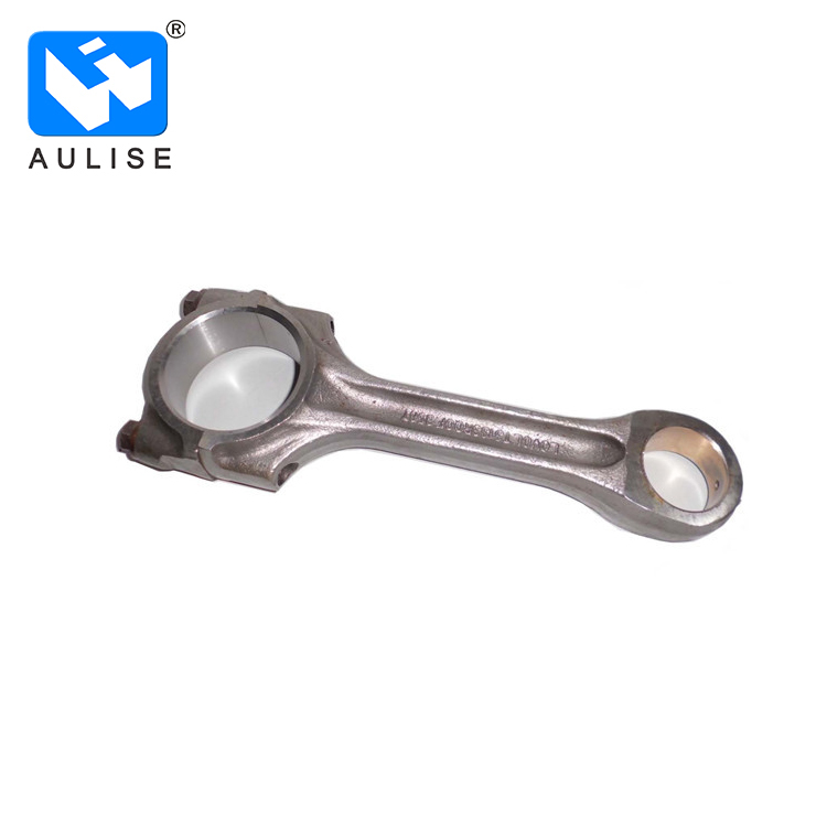 T4115C211 lovol original connecting rod for FOTON TRUCK SPARE PARTS