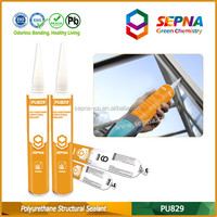 Construction Building Structure Sealant /Adhesive