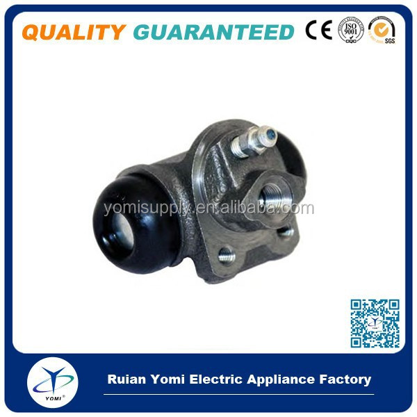 3309-3501340 Hydraulic Brake master cylinder Wheel cylinder for VAZ
