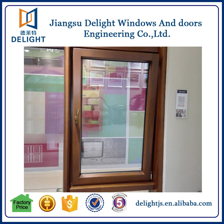 2016 modern timber window designs for homes