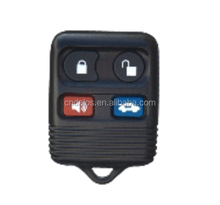 433MHz /370MHz / 315 MHz universal remote control ,transmitter, RF wireless remotes