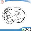 Professional automobile cable assemblies manufactory