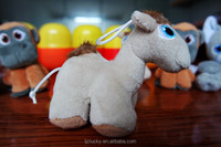 cheap girls toys,cute plush horse toys for girls,cheap china gift for kids