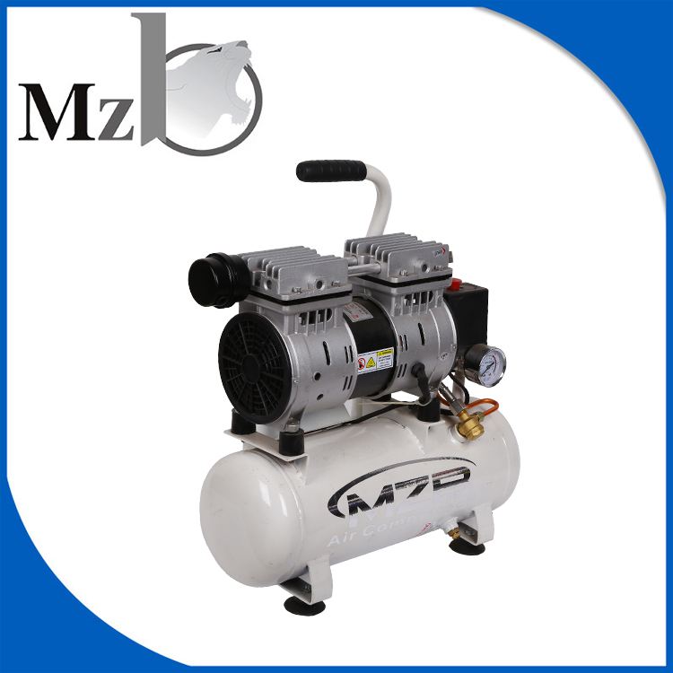 Professional in garage compressors air compressor structure over 15 years