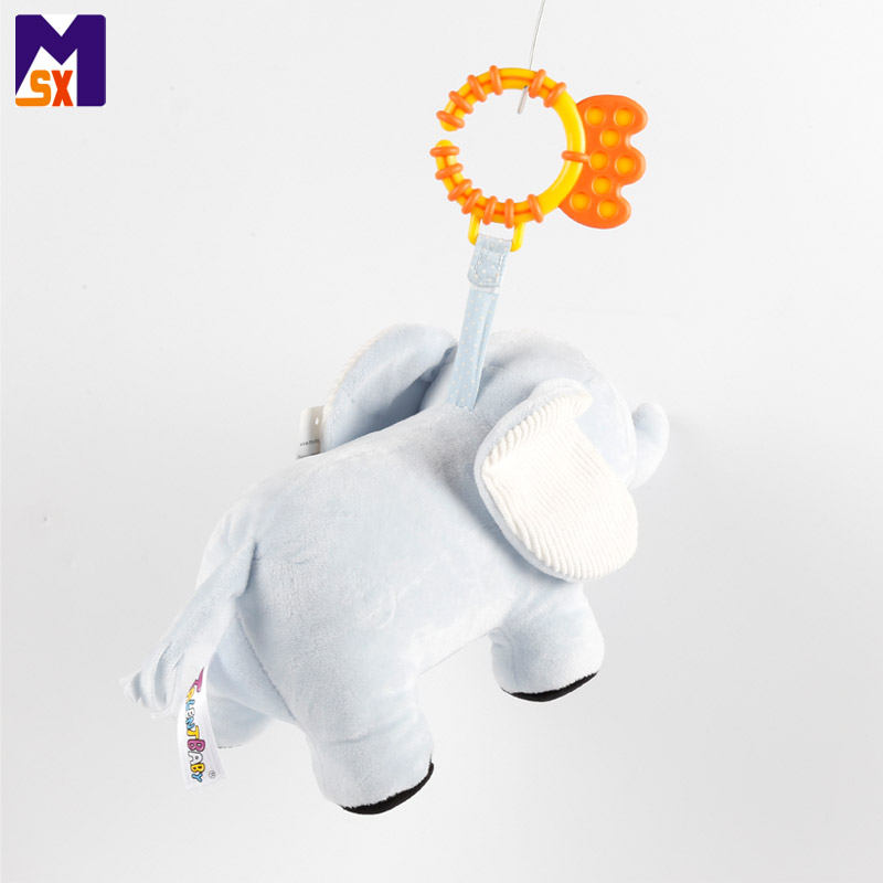 plush-hanging-toy-3-1.jpg