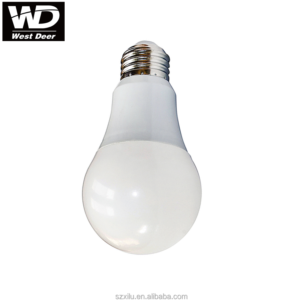 Best-selling LED bulb light 15W light led bulb lamp, energy saving e14 e26 led light bulb