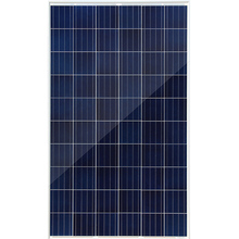 Best quality selling 60pcs 330w cell number the cheapest poly solar panel