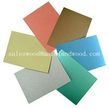 HPL/high pressure laminate/formica sheet