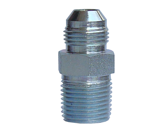 2404 hydraulic joint reducer union Hydraulic transition joint / hydraulic connection