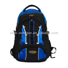high quality sports travelling backpack bag