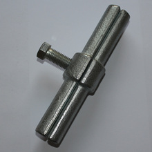 Types Of Steel Scaffolding Coupler Coupling Pin