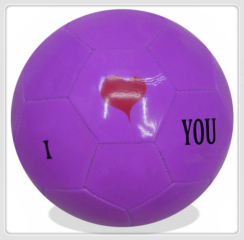 China Factory Supply pool soccer ball with great price