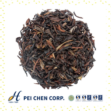 Hot sale Tapioca Pearl Milk Tea, Bubble Tea Supplies Wholesale Darjeeling Black Tea Bulk