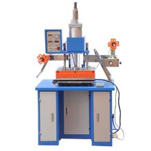Silicone rubber band printing machine in China