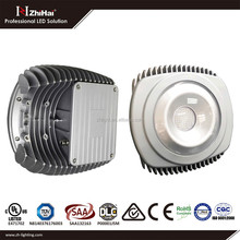 2017 Professional lighting MW driver construction led working light