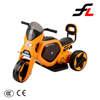 2016 hot sales new products made in zhejiang children electric motorcycle