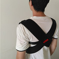 Bad Posture Improvement Back Brace Posture Corrector For Thoracic Kyphosis ,Shoulder Instability