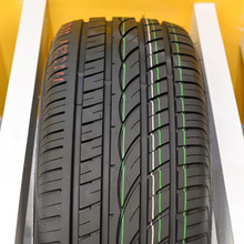 Wideway brand Haohua Facotry made EU technology car tyres for market expanding