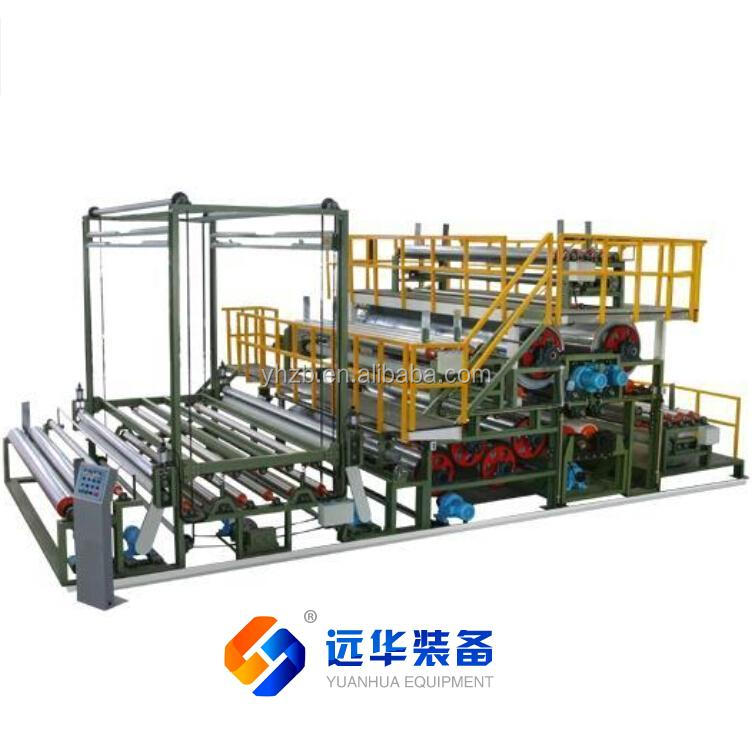 flex banner printing machine price