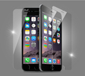 Newest 2015 hot products tempered glass screen protector for iphone 6 innovative products for import