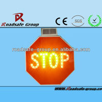 RSG school bus stop sign ,school bus traffic sign ,stopping for school bus