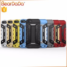 High Quality shockproof bumper for iphone 5 se