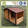 SDD011 Large Wooden dog kennel wholesale
