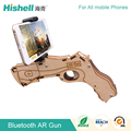Shooting Game Controller