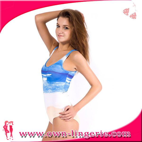 white china manufacturer swimsuit
