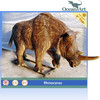 /product-gs/3d-animated-animals-wild-model-for-amusement-theme-park-524110716.html
