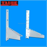 China manufacturer !!split air conditioner bracket high quality stainless steel AC bracket