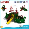 custom cheap outdoor playground slide amusement park rides HD 151112-Z9