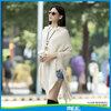 2015 Fashional lady knitted winter ponchos and shawls
